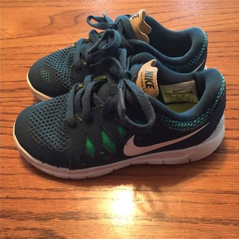 nike toddler boys nike free 5 0 size 11 from alyssa s 508 | m 5955888d99086a11f400a760