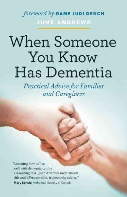 images  alzheimers awareness month