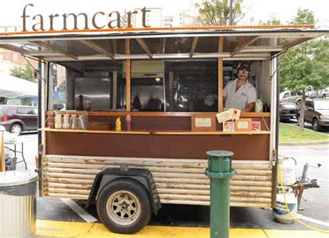 Or you want to know the best place to buy used coffee carts? food_feature1-1_50.jpg (1280×924) | Food cart, Atlanta ...