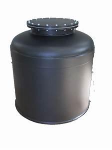 Recuperateur Eau De Pluie 1000 Litres : r cup rateur d 39 eau de pluie horizontal ~ Premium-room.com Idées de Décoration