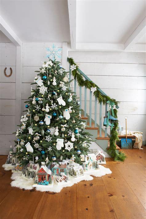 60 tree decorating ideas
