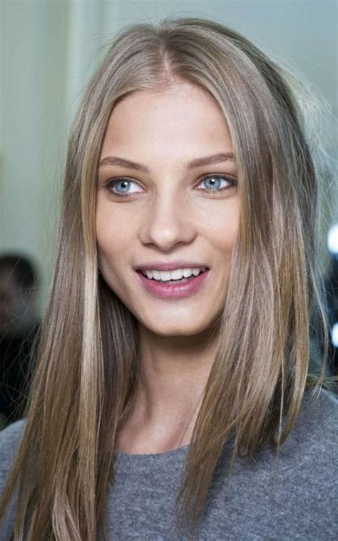 Naturally Hair Brown by Best 25 Ash Brown Hair Ideas On