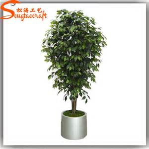 2015 discount artificial mini potted bonsai plants and trees for indoor ornament buy mini