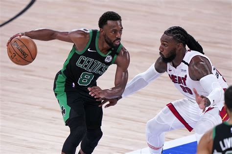 Boston Celtics vs. Miami Heat Game 3 FREE LIVE STREAM (9 ...