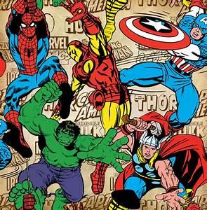 retro comic book wallpaper - Google Search | comics ...