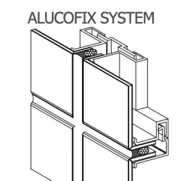 alucobond  aluminium composite panels hvg facades