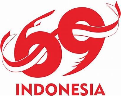 69 Hut Lampung Ke Ri Gambar Versi