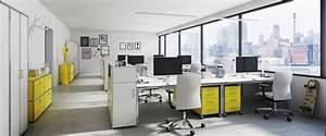 Computer Arbeitsplatz Möbel : arbeitsplatz m bel b ro design sch k ~ Indierocktalk.com Haus und Dekorationen