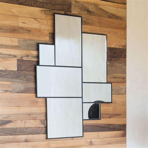 maisons du monde meuble décoration luminaire et canapé 1000 idées sur le thème miroir maison du monde sur