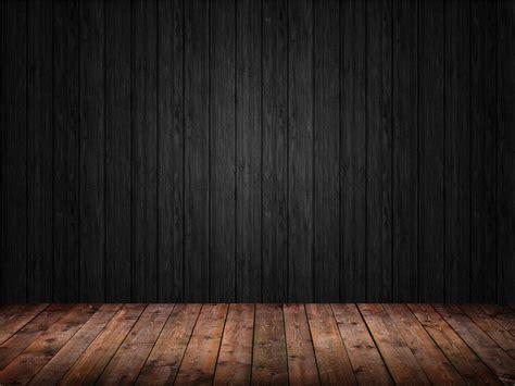 Schwarz Holz by Hintergrund Schwarz Mittel 183 Kostenloses Bild Auf Pixabay