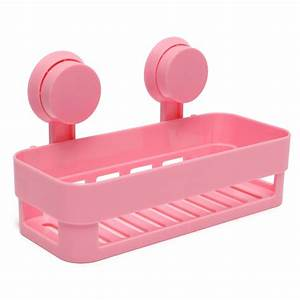 support a ventouse pour salle de bain veglixcom les With porte d entrée pvc avec pendule ventouse salle de bain