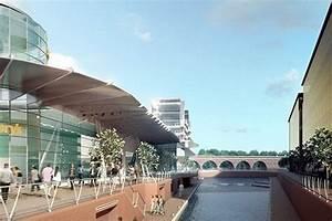 New proposal for Selly Oak regeneration scheme ...