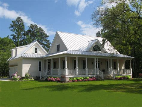 country house plans with porch cottage house plans with porches cottage house plans with