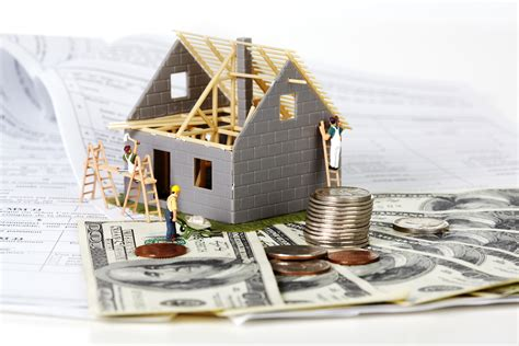 Tips To Help You Remodel Your Home And Save Money Cdi