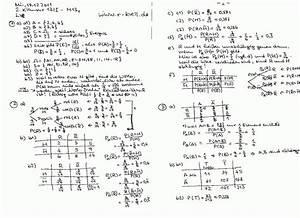 Scheitelpunkt Berechnen Aufgaben Mit Lösungen : r mathe arbeiten sii ~ Themetempest.com Abrechnung