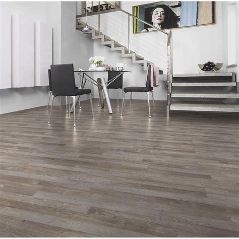 laminato per pavimenti obi pavimento in laminato pino amelia acquista da obi