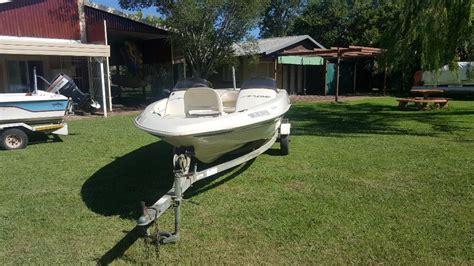 Ski Boats For Sale Port Elizabeth by Jet Boat For Sale Brick7 Boats