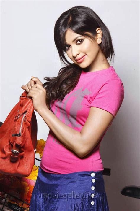 amala paul photoshoot pics hd latest tamil actress