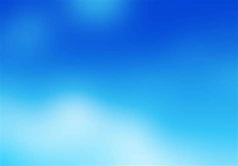 sky blue wallpapers wallpaper cave