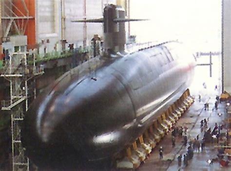 le triomphant snle pictures france nuclear forces