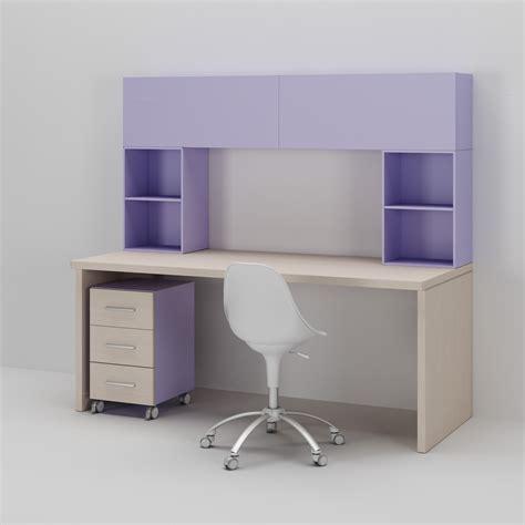 bureau chambre gar n bureau enfant avec bloc tiroir sur