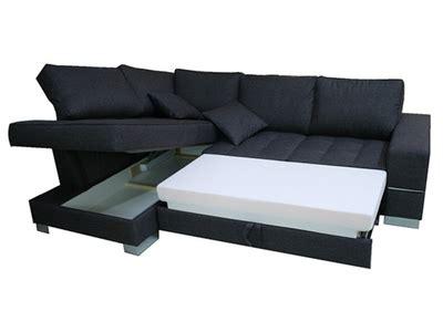 canapé lit ouverture rapide meubles canapés convertibles pour le salon