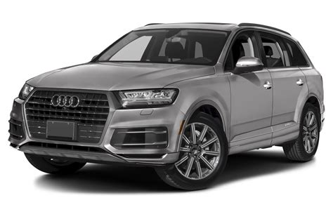 Audi Q7 Hd Picture by Audi Q7 Hd Background