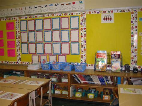 creating classroom environments starting  year