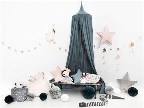 numero de chambre de commerce décoration chambre ciel de lit gawwal com