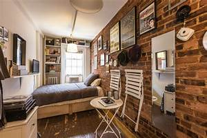 Tips, For, Living, In, Small, Spaces