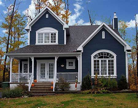 country home colors 1000 ideas about blue houses on pinterest blue house exterior colors blue house exteriors