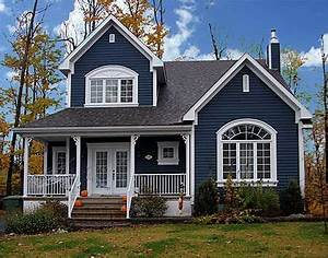 Best 25+ Houses ideas on Pinterest Homes, Nice houses