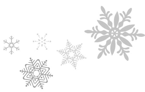 Transparent Background Snowflake Logo Png by Snowflakes Png Transparent Snowflakes Png Images Pluspng