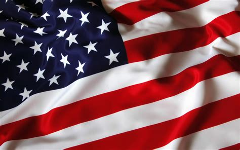 America Flag, Hd Others, 4k Wallpapers, Images