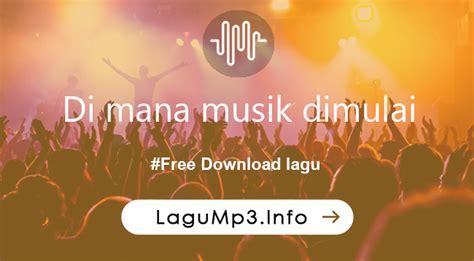 Gudang Download Lagu Mp3 Online, Download Lagu Mp3 Terbaru