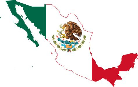 filemexico flag mapsvg wikimedia commons