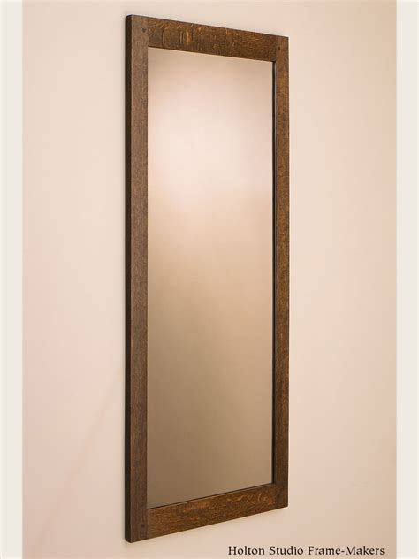 bathrooms with mirrors essential mirrors holton studio frame makers 12001