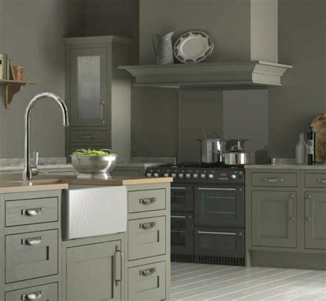 cuisine couleur gris perle cuisine couleur gris perle meuble cuisine gris couleur