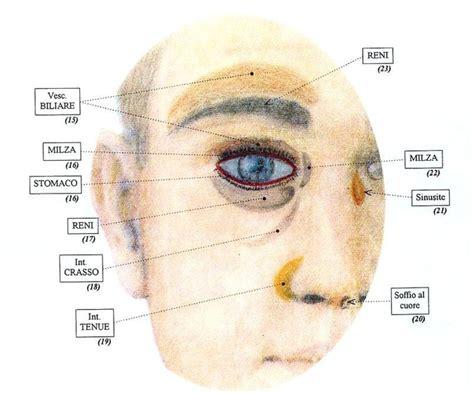 tumore all orecchio interno sintomi il di nicoletta forcheri la salute e l igiene di