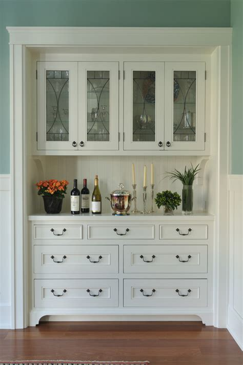 country cabinets kitchen 10 butler s pantry ideas town country living 3592