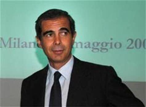 meliorbanca sede legale zunino le garanzie sui bond per il piano di salvataggio