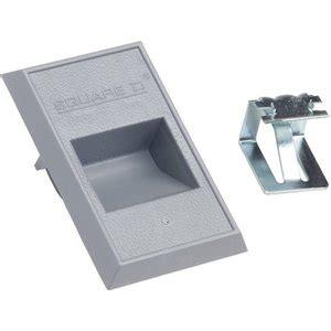 Door Latches Locks Load Centers Panelboards Rexel Usa