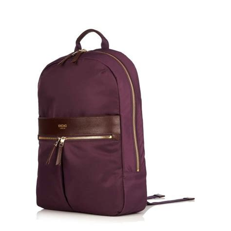 Best 10 Women's laptop bags ideas on Pinterest Laptop