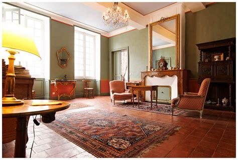 chambre hote auch chambre d 39 hôtes le consulat à auch gers gîtes de