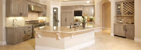 Angled Kitchen Island Ideas