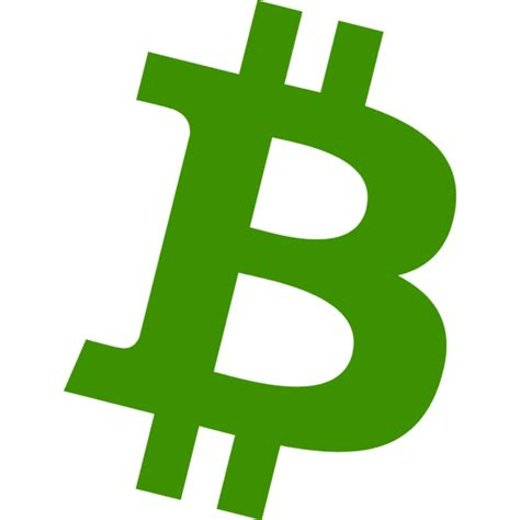 On 1st august 2017, a new bitcoin fork was created called bitcoin cash. Bitcoin Cash (BCH) - BitPrime