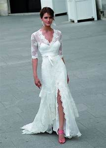 courthouse wedding dresses With simple second wedding dresses