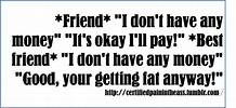 Best Ex Best Friend Quotes. QuotesGram