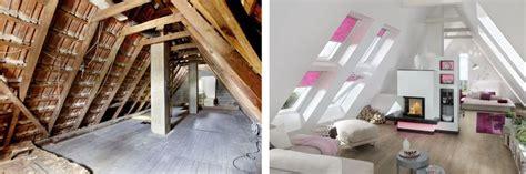 dachausbau mit fenster dachausbau ideen empore fenster beleuchtung bauen de dachzimmer