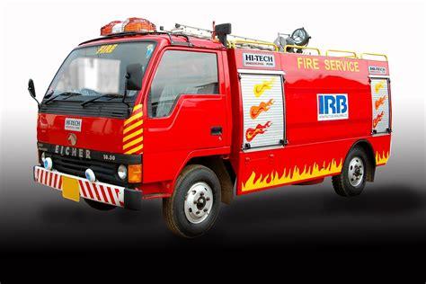 Fire Brigade Services In Kushinagar